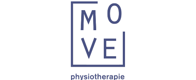 Physiotherapie MOVE